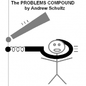The Problems Compound cover